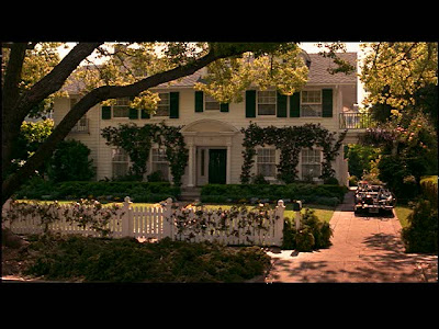 father-of-the-bride-house-exterior Father Of The Bride Home Plan on something's gotta give home, brad paisley home, martin short home,