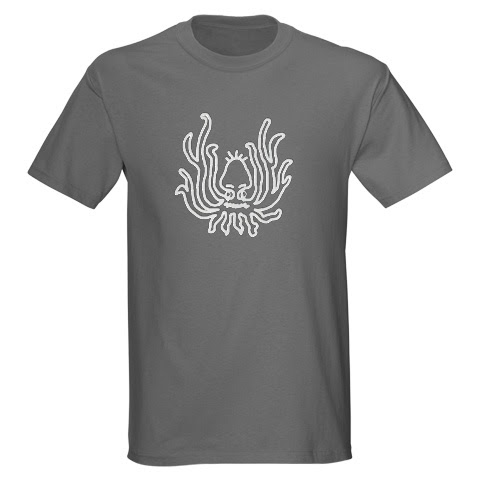 4a4db068b33c8 Five Shirts a Week  Squidbillies Fans!!! I have Early Cuyler s Hats!!!
