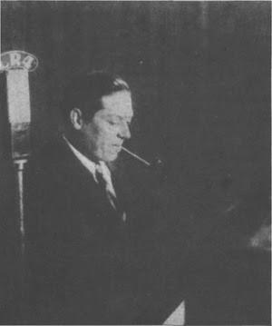 Orquesta Francisco Pracanico