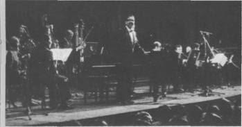 Orquesta de Horacio Salgan