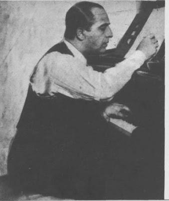 Roberto Zerrillo