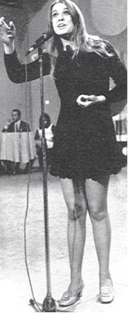 Rossana Falasca