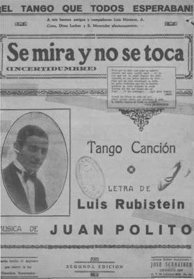 Juan Polito