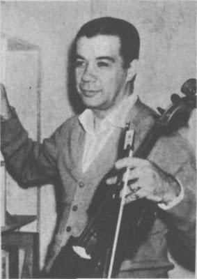 Lorenzo Barbero