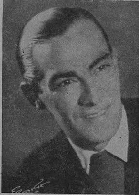 Carlos De Maria