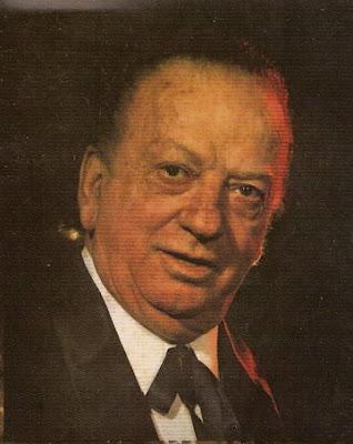 Floreal Ruiz