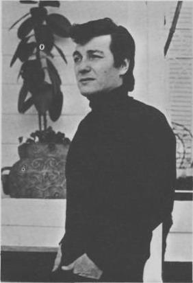 Mariano Leyes
