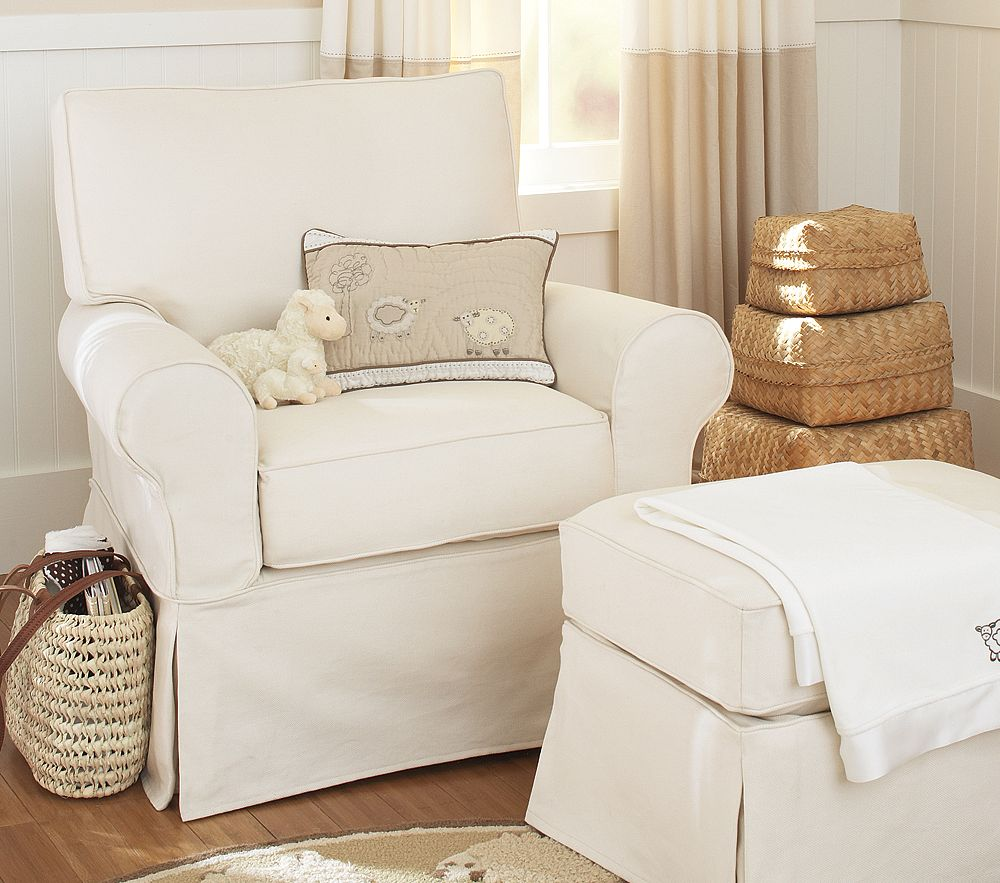 Pottery Barn Kids Dream Rocker Copycatchic