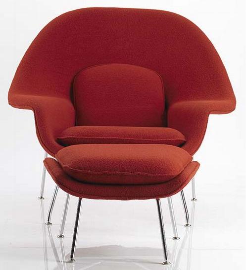 Design Within Reach Womb Chair Copycatchic