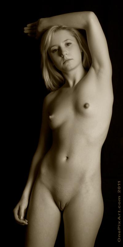 Nude Classic 6
