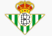 Himno del Centenario del Real Betis Balompie