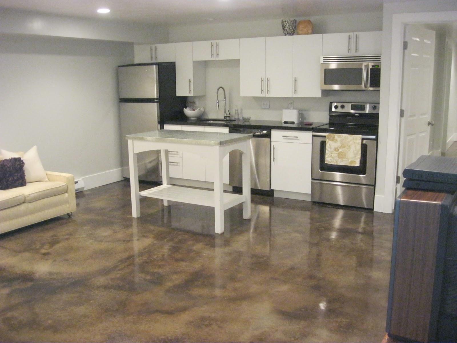 Studio Apartment Design Ideas 400 Square Feet