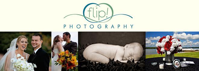 Flip! Photography Blog