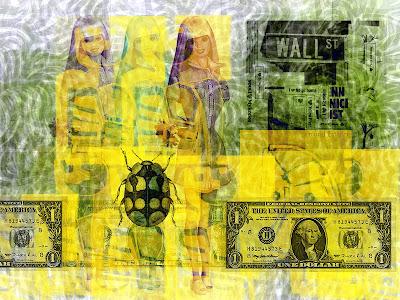 babies dollars