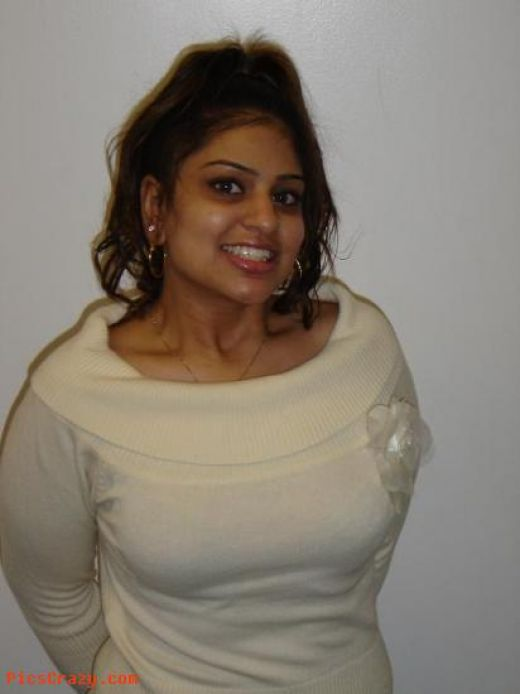 Desi Indian Aunties Pictures