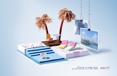 All You Need On Doent Solutions And Office Supplies Now In Miami Beach