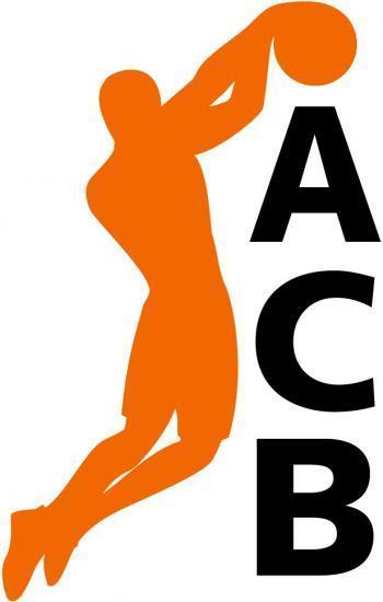 Liga_ACB_Logo.jpg