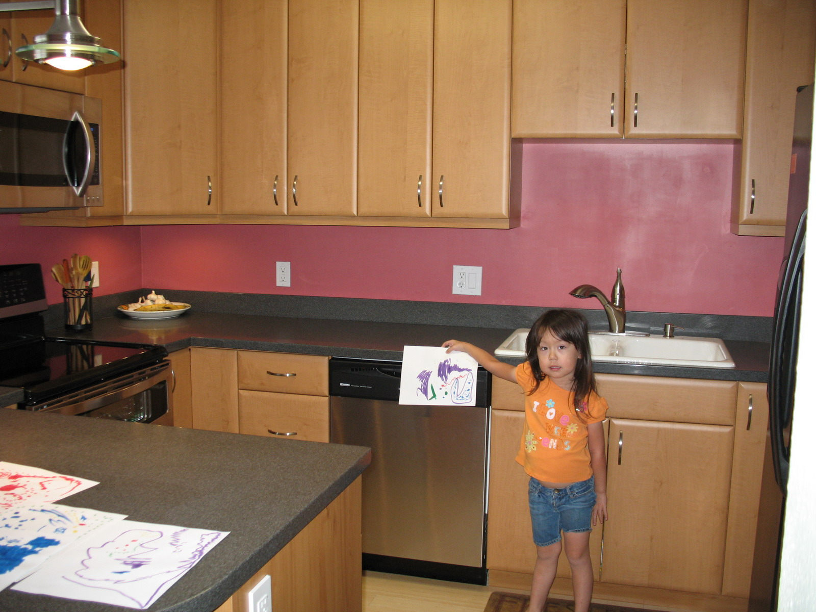 Mama Kitchen Cabinets Review