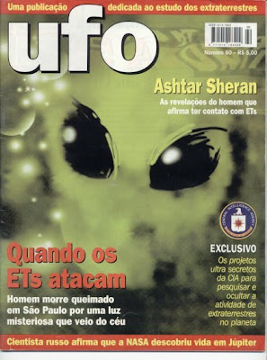 revista ufo pdf