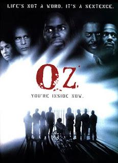 Oz Serie Stream