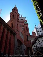 El Castillo Pittamiglio Castillopittamiglio8