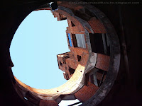 El Castillo Pittamiglio Castillopitamiglio92