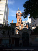 El Castillo Pittamiglio Castillopitamiglio93