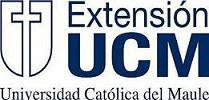 Extensión UCM