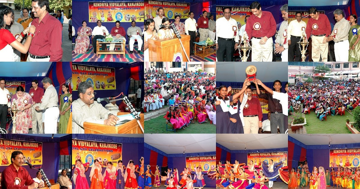 play school annual day celebration Bhavaan's tiny tots which has its branches in miyapur and sainikpuri celebrated  their annual day on saturday march 4th at hmt bearings.