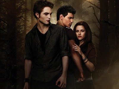 1c8a78fb1b Novembro chegou e os aficcionados pela história da humana Bella e do  vampiro Edward não conseguiram se conter porque estavão quase morrendo de  ansiedade ...