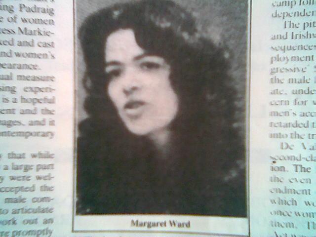[Margaret+Ward+[1]]