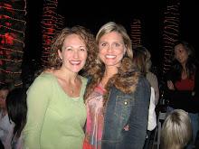 Jill and Jodi (2005)