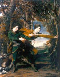 [archers]