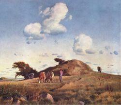 [a+mound]
