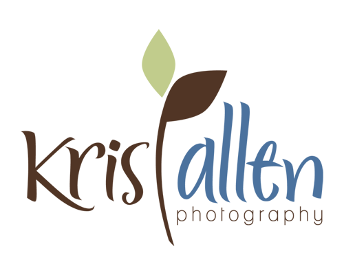 Kris Allen Photography