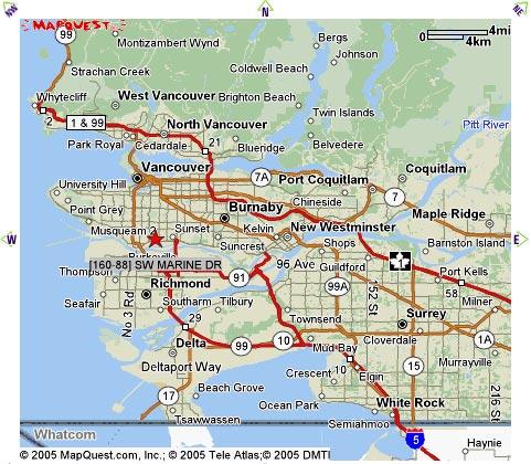 [Vancouver+Map.jpg]