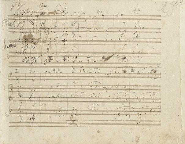 [Beethoven-M.jpg]