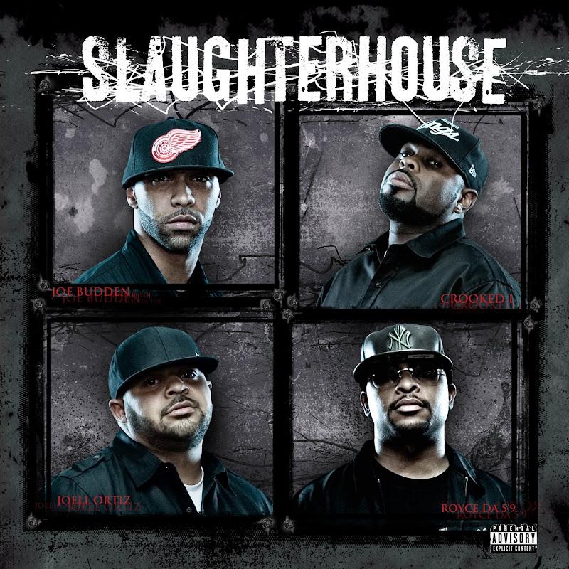 slaughterhouse-cover.jpg