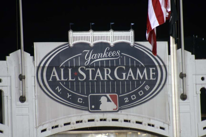 2008 All Star Game