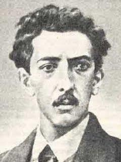 Representantes De Las Corrientes Literarias Manuel Acuña