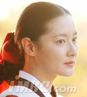 أستطلاع رأيكم ترجمة الدراما الكورية