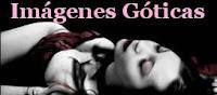 Imágenes Góticas – Nueva dirección.