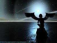 Dejate llevar Dark+Angel