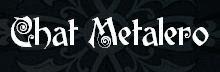 Click aquí para entrar al chat gótico y metalero