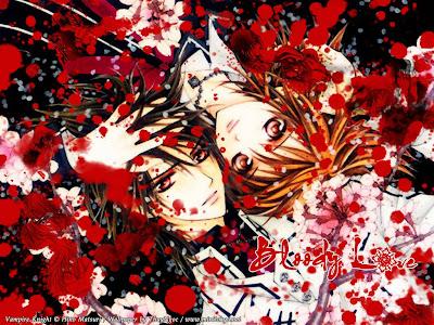 Vampire Knight *** Matsuri Hino*** - Page 6 Minitokyo.Anime.Wallpapers.Vampire.Knight_280921