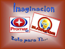 Imaginacion...