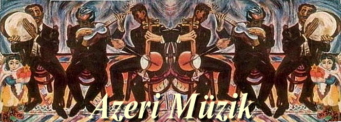Azeri Muzik