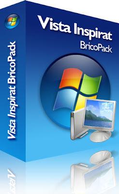 https://i2.wp.com/1.bp.blogspot.com/_fs2TpjDVF9w/SjPtrWTeejI/AAAAAAAAA6k/lGRnn9cKpWw/s400/BricoPack+Vista+Inspirat+Ultimate+v2.1.0.jpg