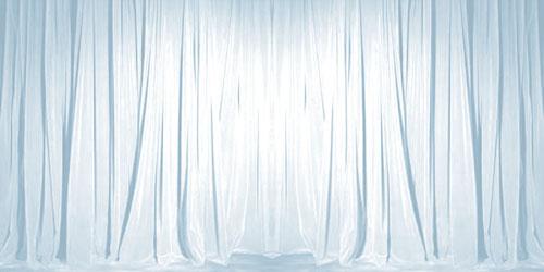 [cortinas500.jpg]