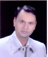 Naresh K. Agrawal